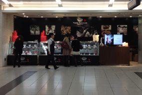 バレンタイン催事の店舗ディスプレイで装飾する際の3つのポイント