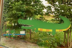 【ウィズ コロナ時代】小児歯科医が実践!清潔な院内装飾でコロナ対策!
